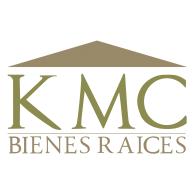 Logo of Kmc Bienes Raices