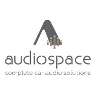 Logo of Audiospace
