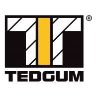 Logo of Tedgum