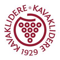 Logo of Kavaklıdere Wines