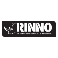 Logo of Rinno
