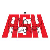 Logo of ASH
