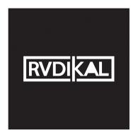 Logo of Radikal