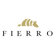 Logo of Fierro Cueros