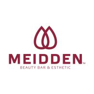 Logo of Meidden