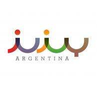 Logo of Turismo Argentina Jjujuy