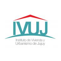 Logo of Instituto de Vivienda y Urbanismo de Jujuy