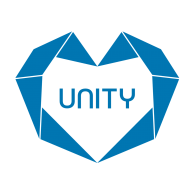 Logo of Global Unity Network