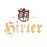Logo of Hirter
