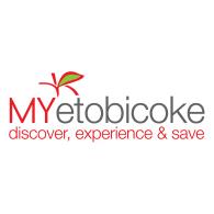Logo of My Etobicoke