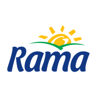 Logo of Rama
