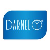 Logo of Darnel