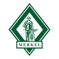 Logo of Merkel