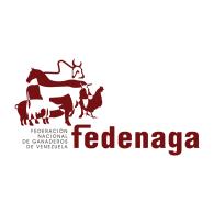 Logo of Fedenaga