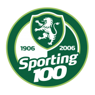 Logo of Sporting Clube Portugal