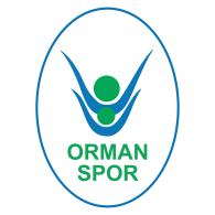 Logo of Ormanspor