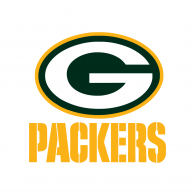 Logo of Green Bay Packers