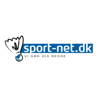 Logo of Sport-net