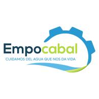 Logo of Empocabal - Santa Rosa de Cabal
