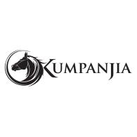 Logo of Kumpanjia- Gypsy Music Group