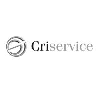 Logo of Cri Service Group