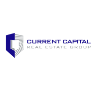 Logo of Current Capital Group
