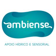Logo of Ambiense