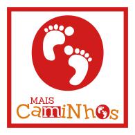 Logo of Mais Caminhos