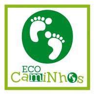 Logo of Eco Caminhos