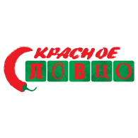 Logo of Красное словцо