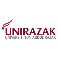 Logo of Unirazak