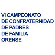 Logo of VI Campeonato De Confraternidad De Padres De Familia Orense