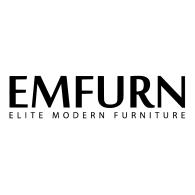 Logo of Emfurn