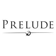 Logo of Prelude