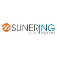 Logo of Sunering