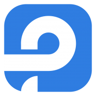 Logo of Pypestream