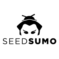 Logo of Seed Sumo