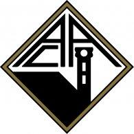 Logo of Academica Coimbra