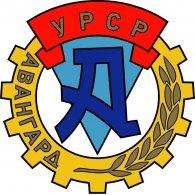 Logo of Avangard Har'kov