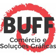 Logo of Buff Grafica