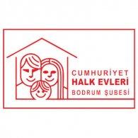 Logo of Cumhurlyet Bodrum