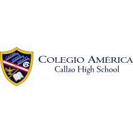 Logo of Colegio America