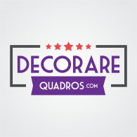 Logo of Decorare Quadros Decorativos