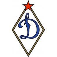 Logo of Dinamo Leningrad