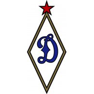 Logo of Dinamo Tbilisi