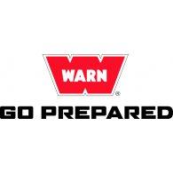 Logo of Go Prepared