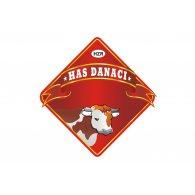 Logo of Hasdanacı
