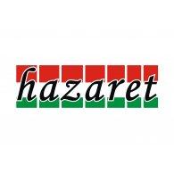 Logo of Hazaret