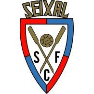 Logo of Seixal CF
