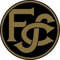 Logo of FC Schaffhausen